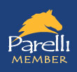 Parelli Membership Information